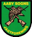 Aaby sogn jagtforening riffelskydning