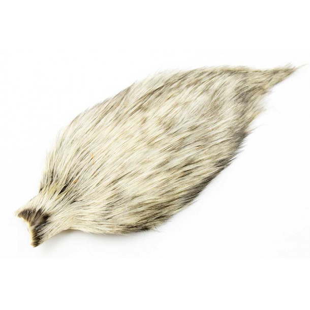 (Bronce Grade) Whiting Spey Rooster - Variant