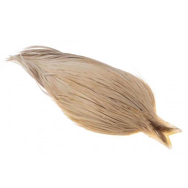 (Bronze grade) Whiting Hebert Miner Dryfly - Light Ginger dun