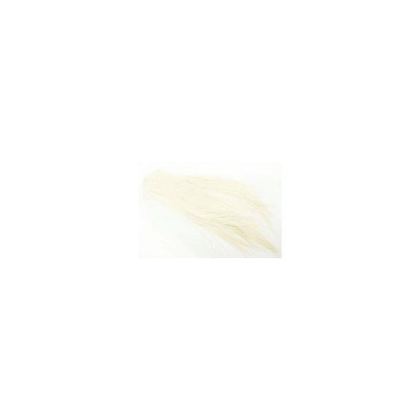 (Pro Grade) Whiting Red Label Saddle - White