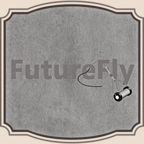 FutureFly Produkter