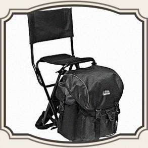 Tasker og stole