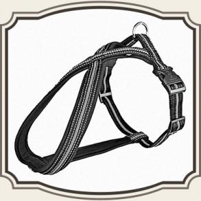 Halsbånd / Liner