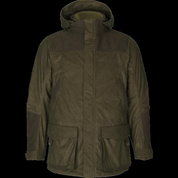 Seeland North jakke