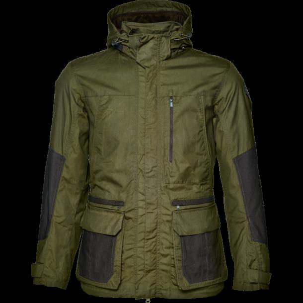 Seeland Key-point jakke