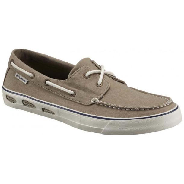 Columbia VULC N VENT - Sneakers