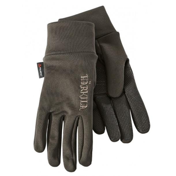 Härkila Power Liner Handske