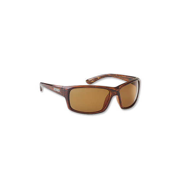 Orvis Backwater Solbrille