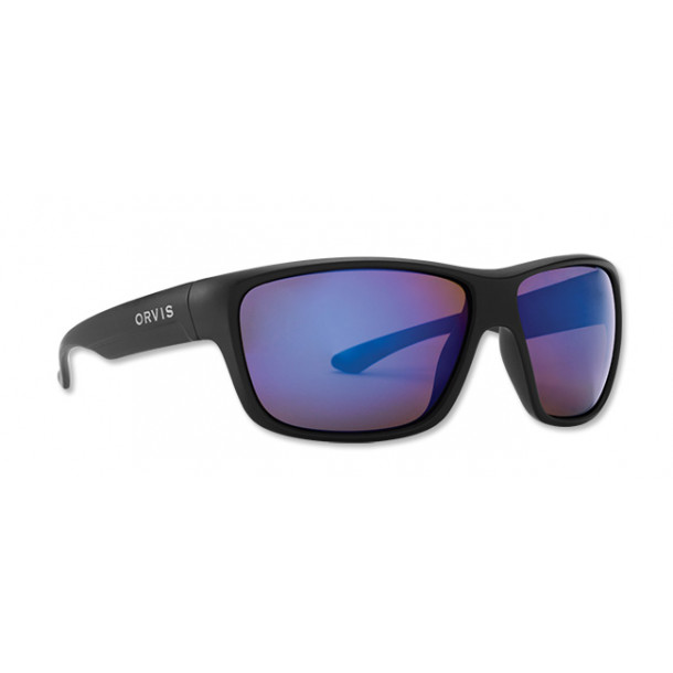 Orvis Madison Solbrille