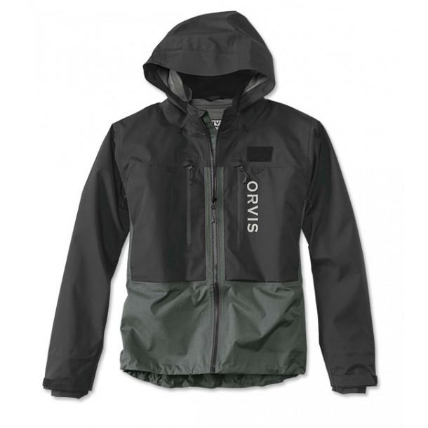 Orvis Pro jakke