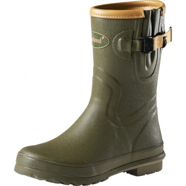 Seeland Countrylife Lady 10''