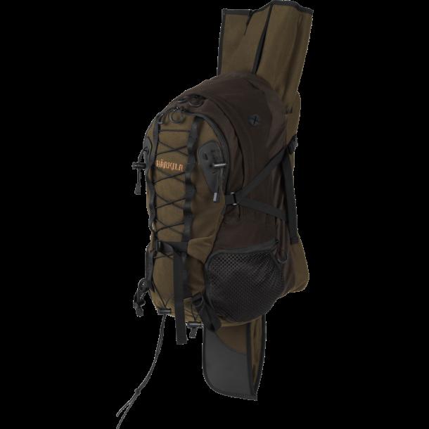 Härkila Mountain Hunter rygsæk