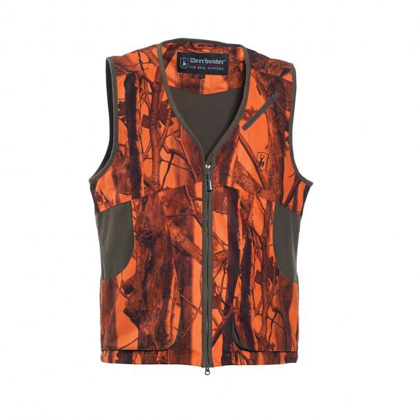 Deerhunter Cumberland Pro Vest