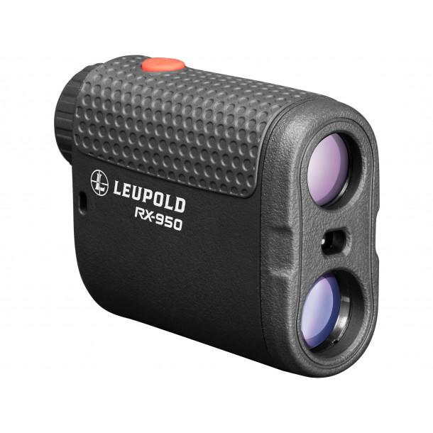 Leupold RX-950 afstandsmåler