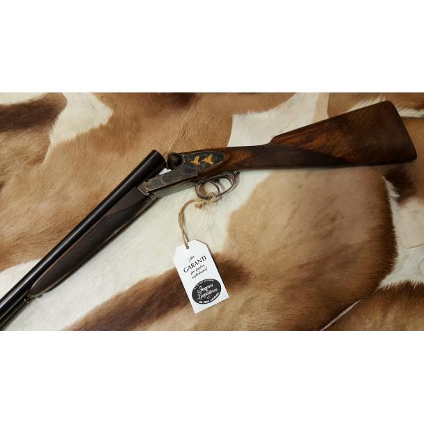 Beretta 471 EL