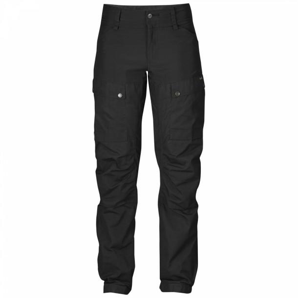 Fjällräven Keb Curved Trousers W
