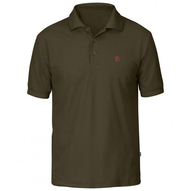 Fjällräven Crowley Pique Shirt M