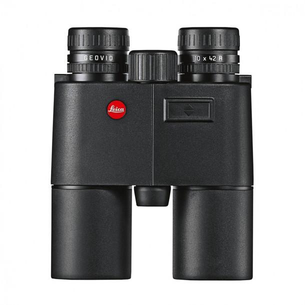 Leica Geovid 8x42 R / 10x42 R
