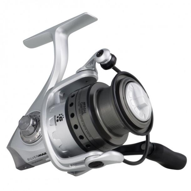 ABU SilverMax SP 5