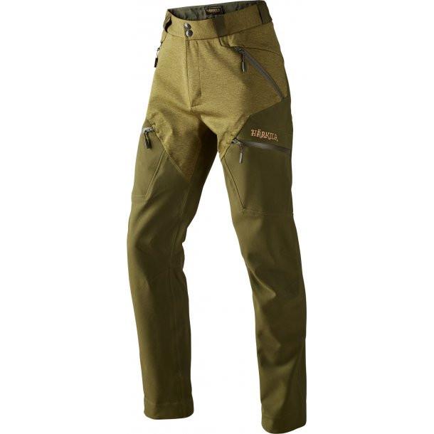 Härkila Agnar Hybrid bukser