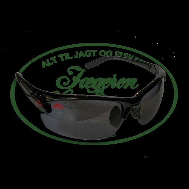 Berkley Fireline solbrille