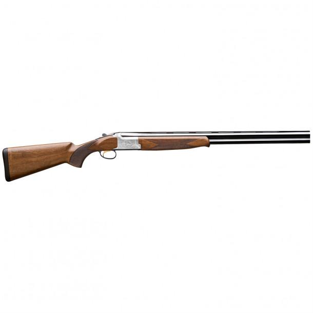 Browning 525 Laminated