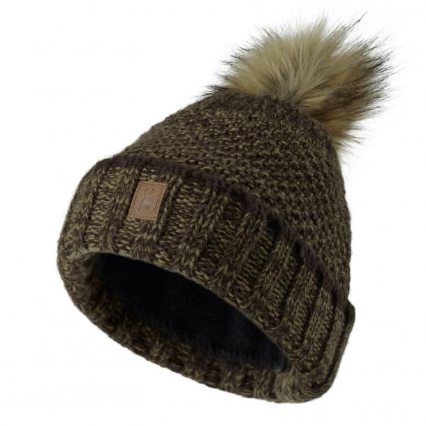 Deerhunter strikhue