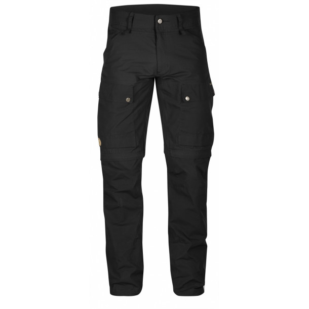 Fjällräven Keb Gaiter Trousers Regular