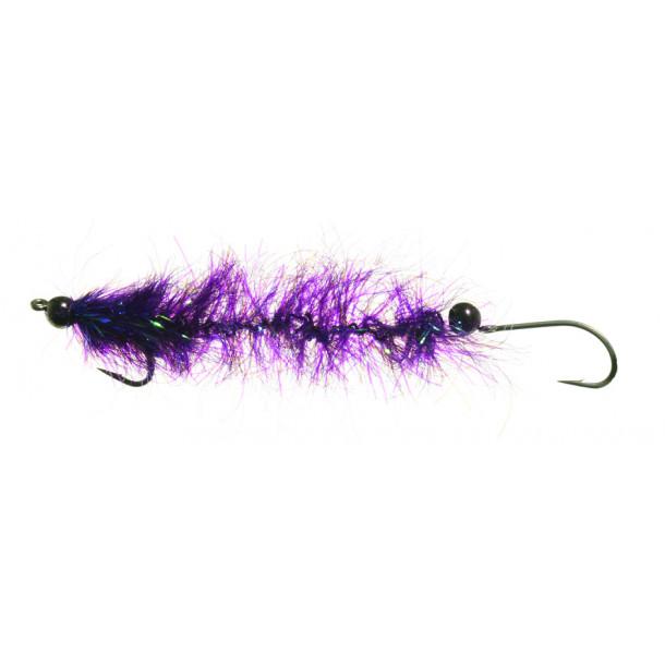 Purple Børsteorm