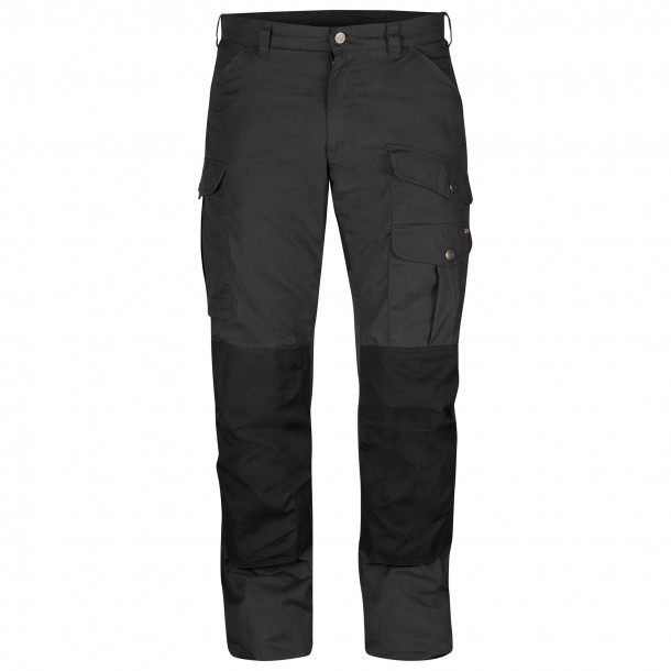 Fjällräven Barents Pro Winter bukser