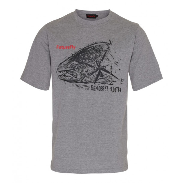 Futurefly Tshirt
