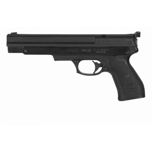 Gamo pistol PR 45