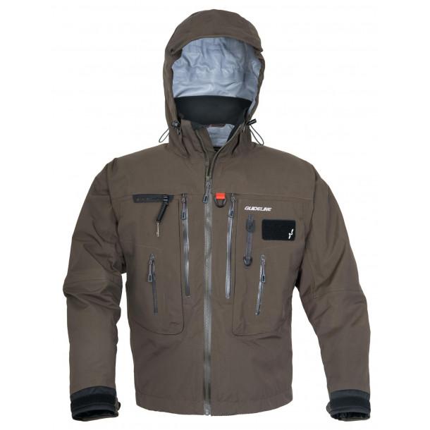 Guideline Alta Jacket