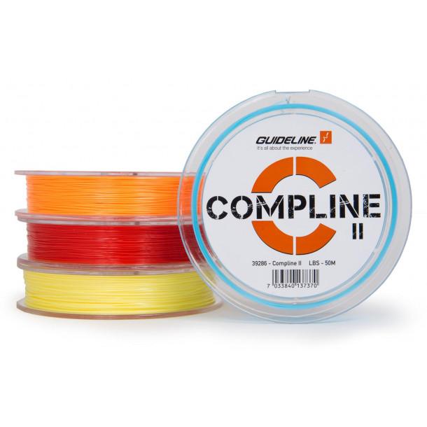 Guideline Compline 2