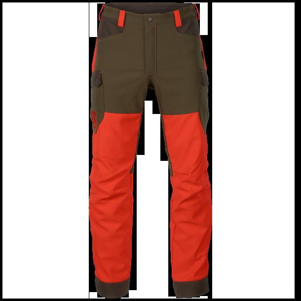 Härkila Wildboar Pro bukser