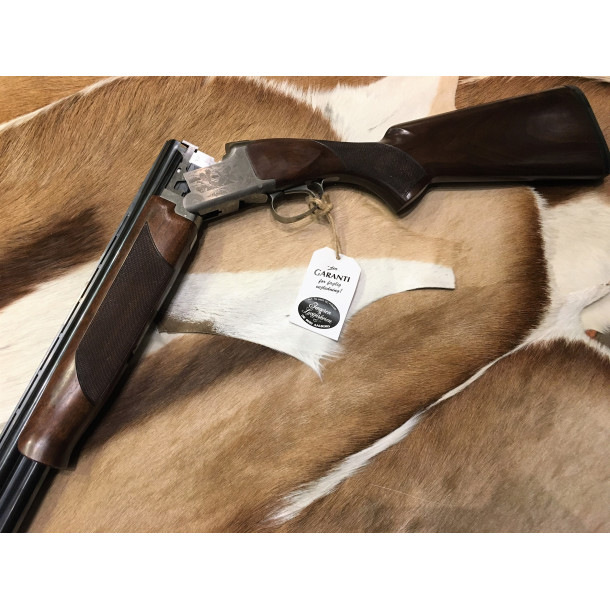 Browning Citory Special