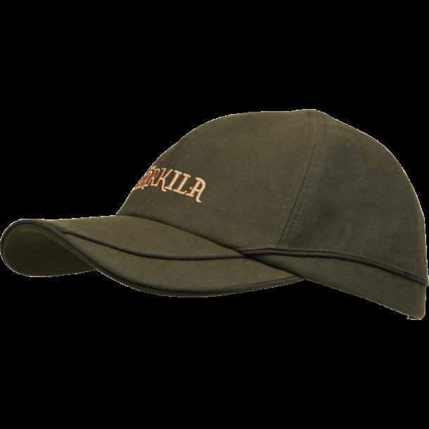 Härkila Pro Hunter cap