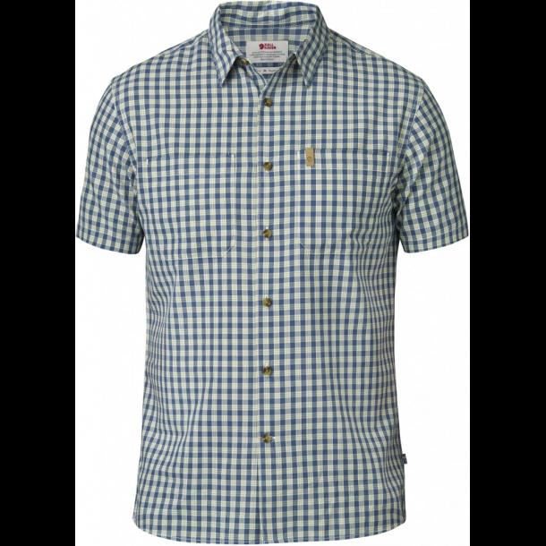Fjällräven High Coast Shirt SS