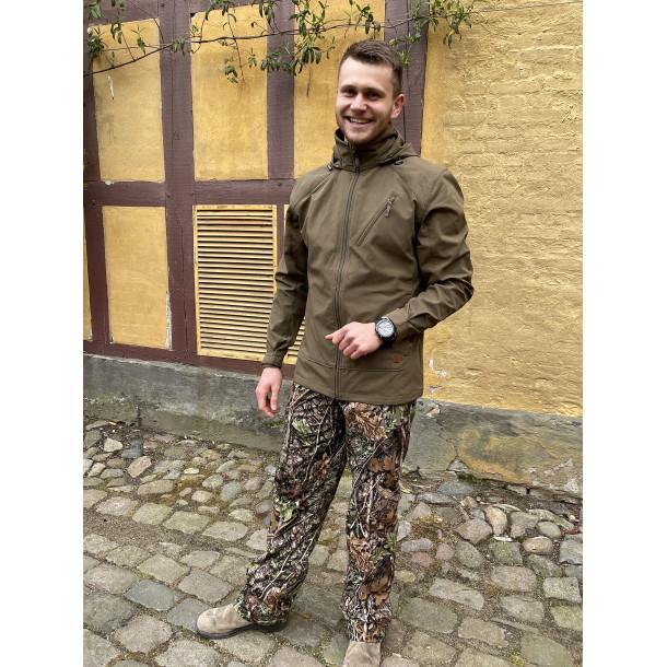 Deerhunter Malpe Jakke
