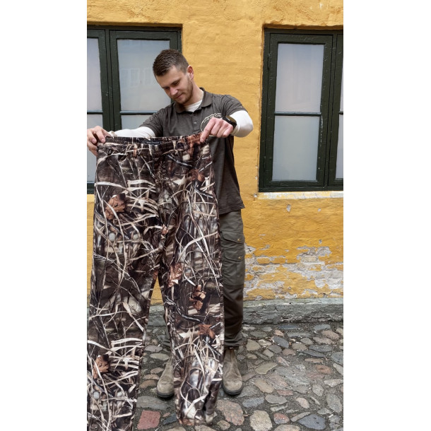 Deerhunter Avanti trousers