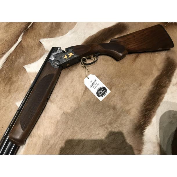 Beretta 687 Silverpegion 5