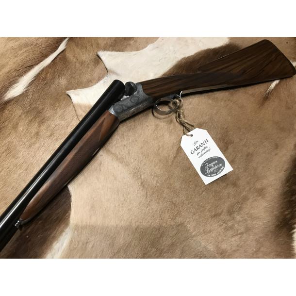 Beretta 486 paralello