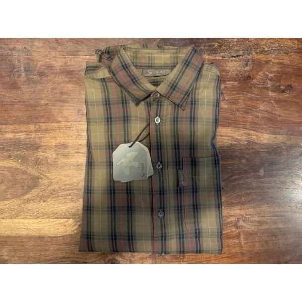 Seeland Pilton Shirt str S
