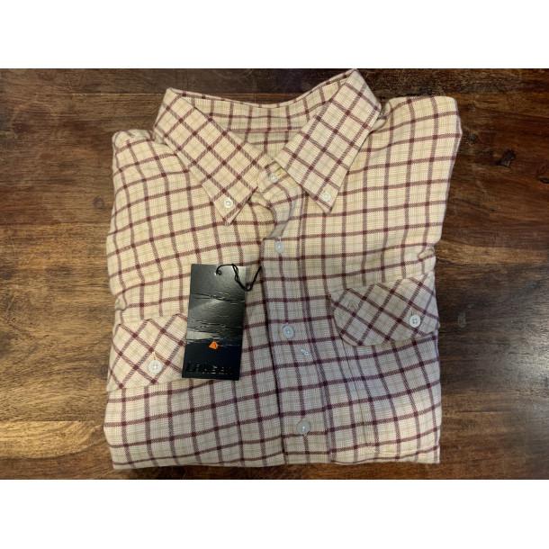 Laksen Aberdeen Shirt Str XXL