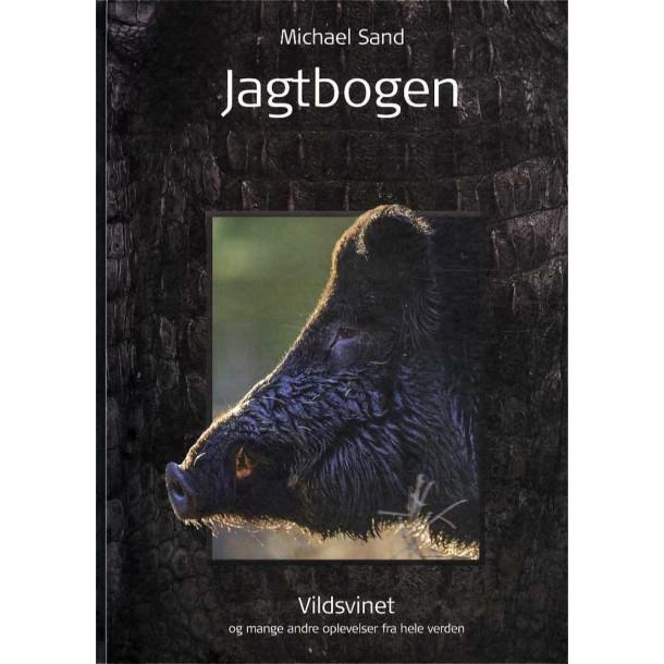 Jagtbogen 2016 - Vildsvinet