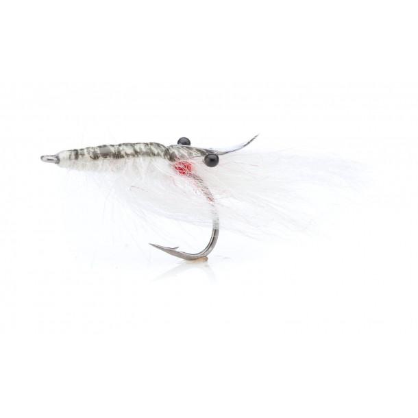 John Shrimp Hvid