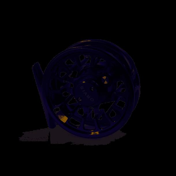 Orvis Hydros SL 3 Fluehjul