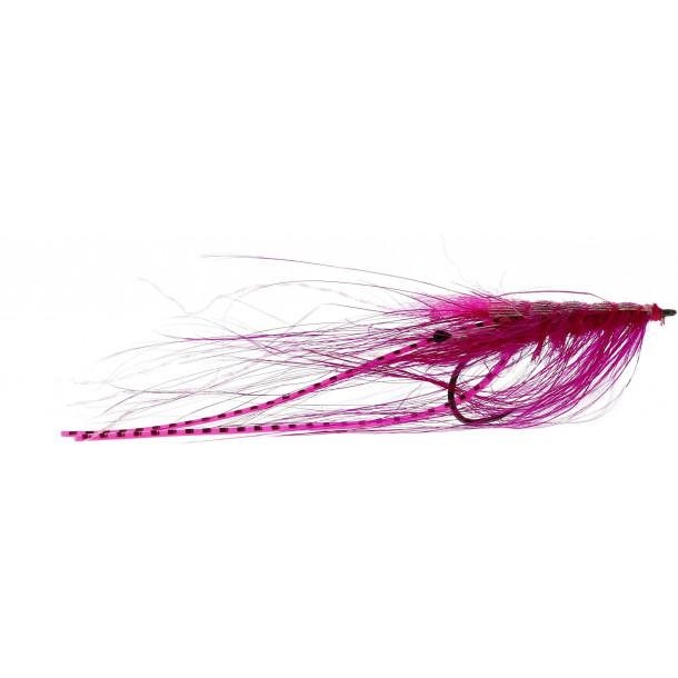 Pattegrisen Pink Magenta