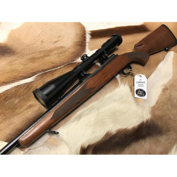 Winchester 70