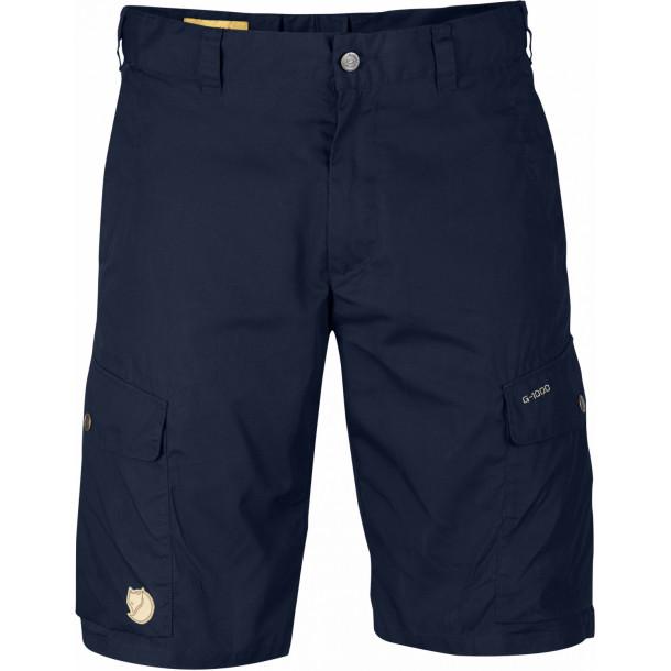 Fjällräven Ruaha shorts